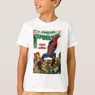 The Amazing Spider-Man Comic #68 Shirts