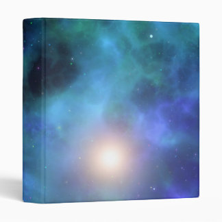 The Amazing Universe Binders
