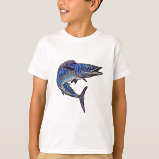 THE AMAZING WAHOO T-Shirt