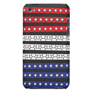 The American iPod Case-Mate Cases