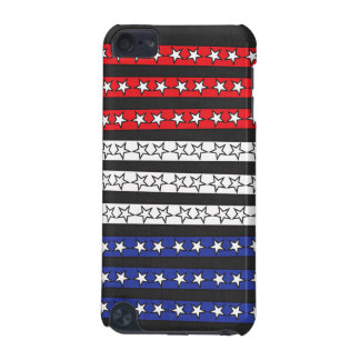 The American iPod Touch (5th Generation) Case