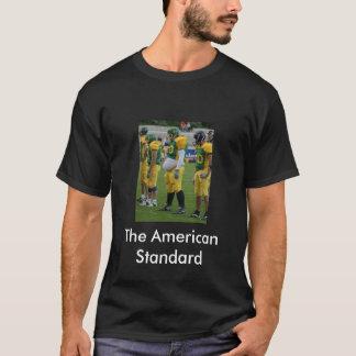 The American Standard T-Shirt