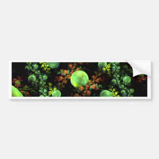 the_ancient_forest_by_complete_loser bumper sticker