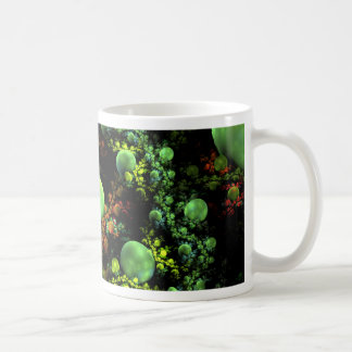 the_ancient_forest_by_complete_loser coffee mug