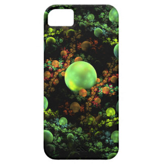 the_ancient_forest_by_complete_loser iPhone 5 cases