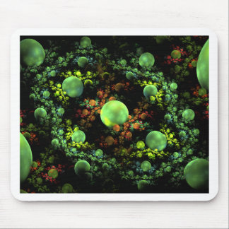 the_ancient_forest_by_complete_loser mouse pad