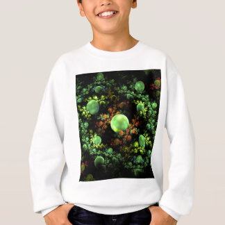 the_ancient_forest_by_complete_loser sweatshirt