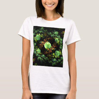 the_ancient_forest_by_complete_loser T-Shirt