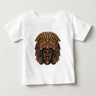 THE ANCIENT WISDOM BABY T-Shirt