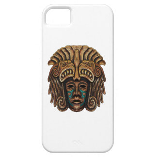 THE ANCIENT WISDOM CASE FOR THE iPhone 5