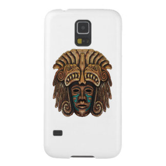 THE ANCIENT WISDOM CASES FOR GALAXY S5