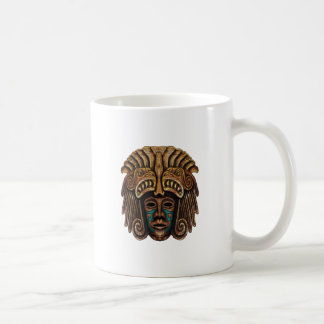 THE ANCIENT WISDOM COFFEE MUG