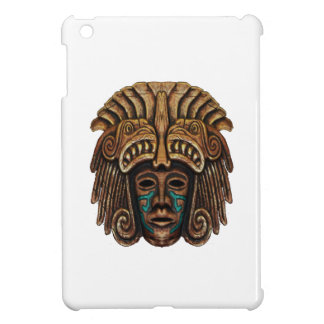 THE ANCIENT WISDOM COVER FOR THE iPad MINI