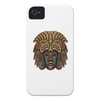 THE ANCIENT WISDOM iPhone 4 COVER