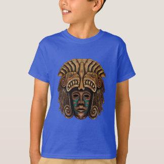 THE ANCIENT WISDOM T-Shirt