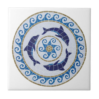 THE ANCIENTS KNEW TILE