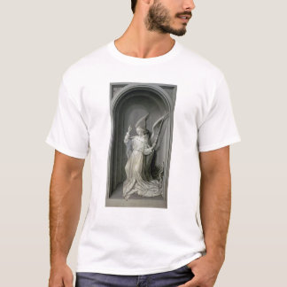 The Angel of the Annunciation T-Shirt