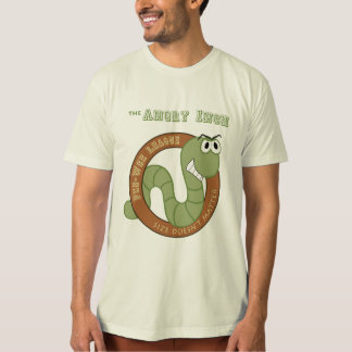 The Angry Inch T-Shirt