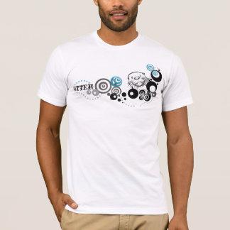 The Animal Kingdom: Otter T-Shirt