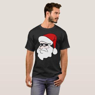 The AntiBro Funny T-Shirt