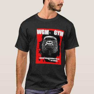 The Ape Guevara WGM GYM shirt