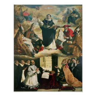 st thomas aquinas 2 essay The interrelation and integration of faith and reason was at the heart of medieval intellectual life in general and of the thought of st thomas aquinas in particular,[1] and indeed, it was st thomas's statement on the relationship between faith and reason that pope leo xiii made virtually the official position of the roman catholic.