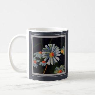 The April Birth Month Mug. Coffee Mug