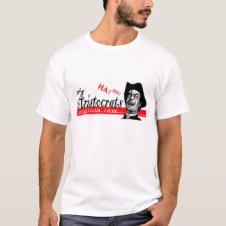 The Aristocrats T-Shirt