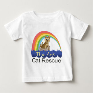 The Ark Baby T-Shirt