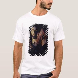 The Arrest of Christ T-Shirt