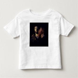 The Arrest of Christ Toddler T-shirt