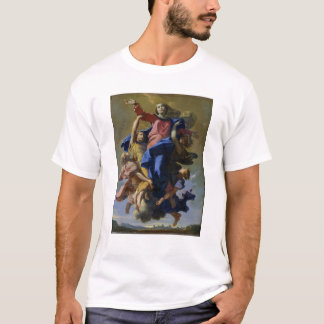 The Assumption of the Virgin, 1649-50 T-Shirt