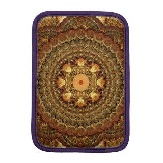 The Astrologers Lab Mandala iPad Mini Sleeve