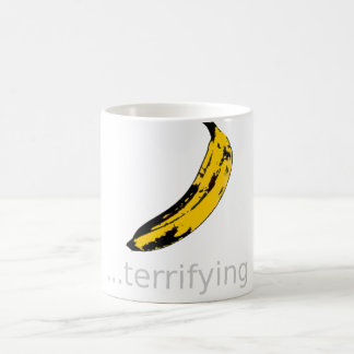 The Atheist's Nightmare Coffee Mug
