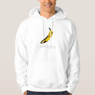 The Atheist's Nightmare Hoodie