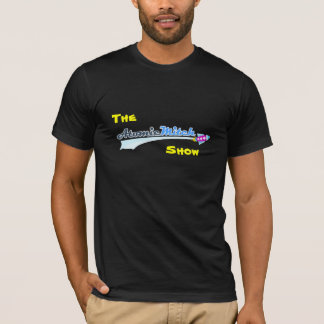 The Atomic Mitch Show T-Shirt