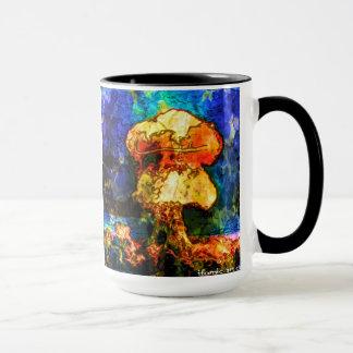 The Atomic Mug! Mug