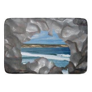 The_Aussie_Window_Large_Memory_Foam_Bath_Mat. Bath Mat