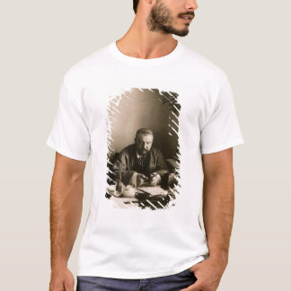 The author Alexander Ivanovich Kuprin T-Shirt