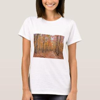 The Autumn Trail T-Shirt