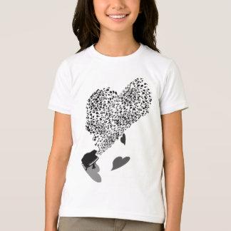 The_Awakening_of_Love T-Shirt