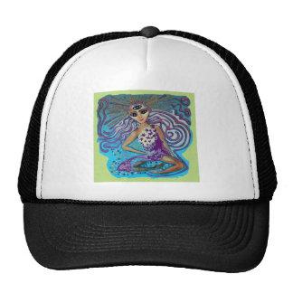 The Awakening Trucker Hat