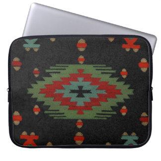 The Aztec Laptop Sleeve