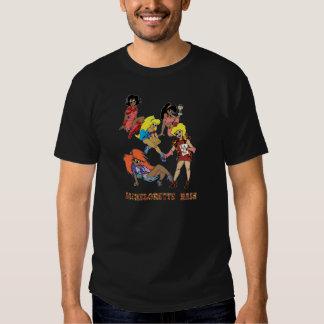 """The Bachelorettes"" Shirt"