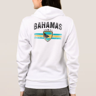The Bahamas Hoodie