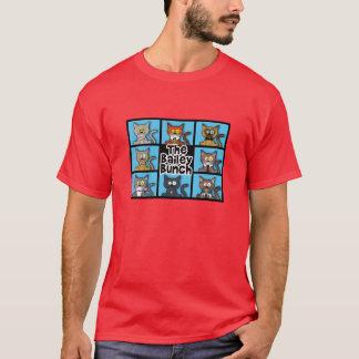 The Bailey Bunch T-Shirt