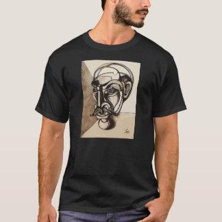 The Balance 2 T-Shirt