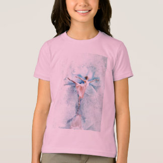 The Ballerina T-Shirt