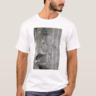 The Bamberg Rider, 1230-35 T-Shirt