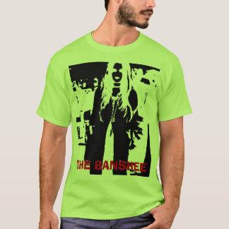 , THE BANSHEE T-Shirt